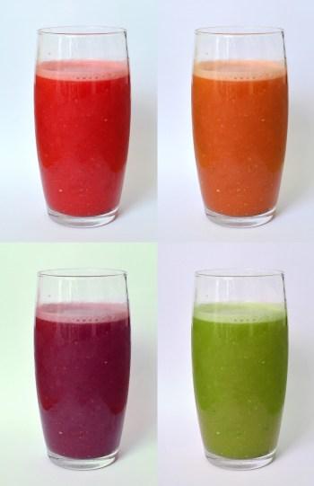 Juicer vs Blender: Which is Best? 1