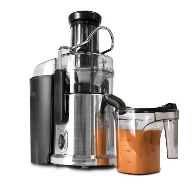 dash premium juicer review