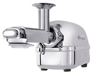 Best Juicer Machine: Here Are The Top Best Juicers Available 4