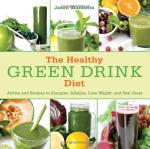 5 Best Juicing Recipe Books Review 1