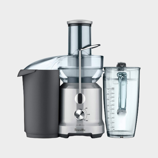 10 Best Masticating Juicers of 2019 - Reviews and Guide 8