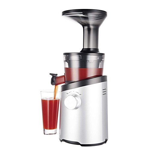 10 Best Masticating Juicers of 2021 - Reviews and Guide 7
