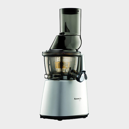 10 Best Masticating Juicers of 2019 - Reviews and Guide 2