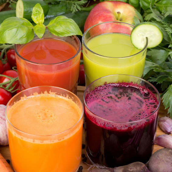 Fresh Juice, Masticating vs Centrifugal, Juicer Portal, Review