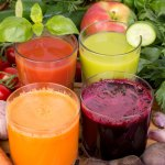 Fresh Juice, Breville 800JEXL, Juicer Portal