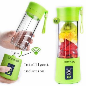TOWABO TOWABO USB JUICER