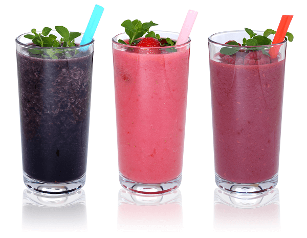 berry_smoothies2