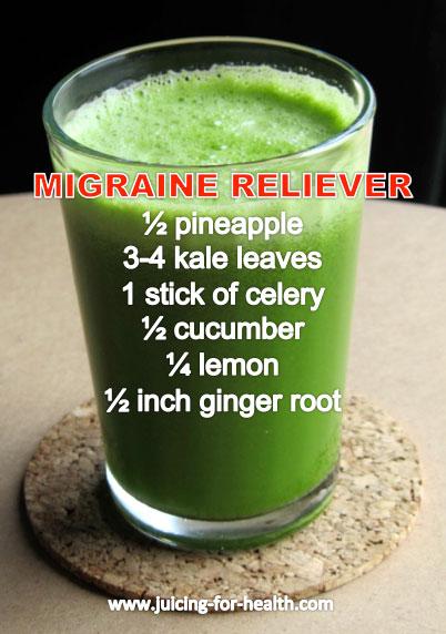 migraine-reliever-new