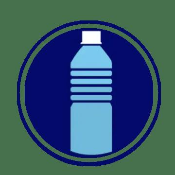 Bisphenol-A (BPA), xenoestrogen and a big cause of decrease in testosterone level