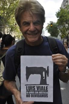Raúl Rizzo