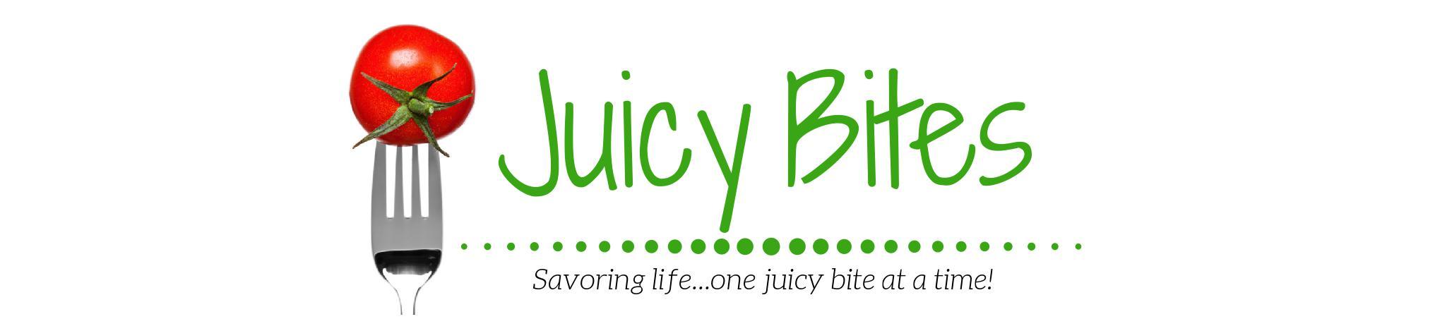 JuicyBites