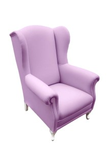fotel-do-karmienia-juicycolors-17