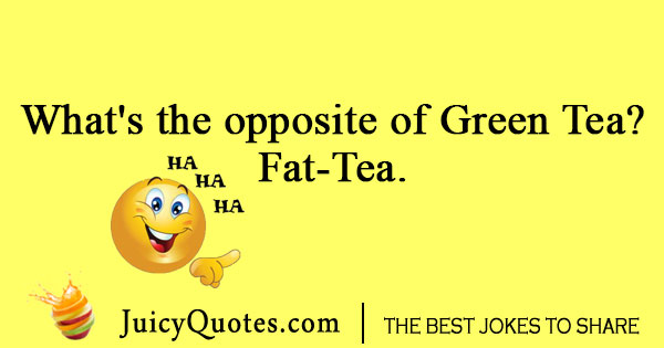 Funny Jokes About Facebook