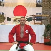 laurent-rochat-jujitsu-self-defense-stage-22-octobre-2016