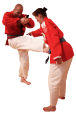 horaires des cours jujitsu self-défense