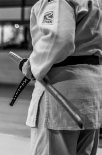 jujitsu self-défense EFJJSD