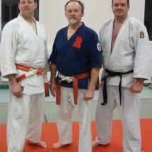 efjjsd-stage-jujitsu-john-gage
