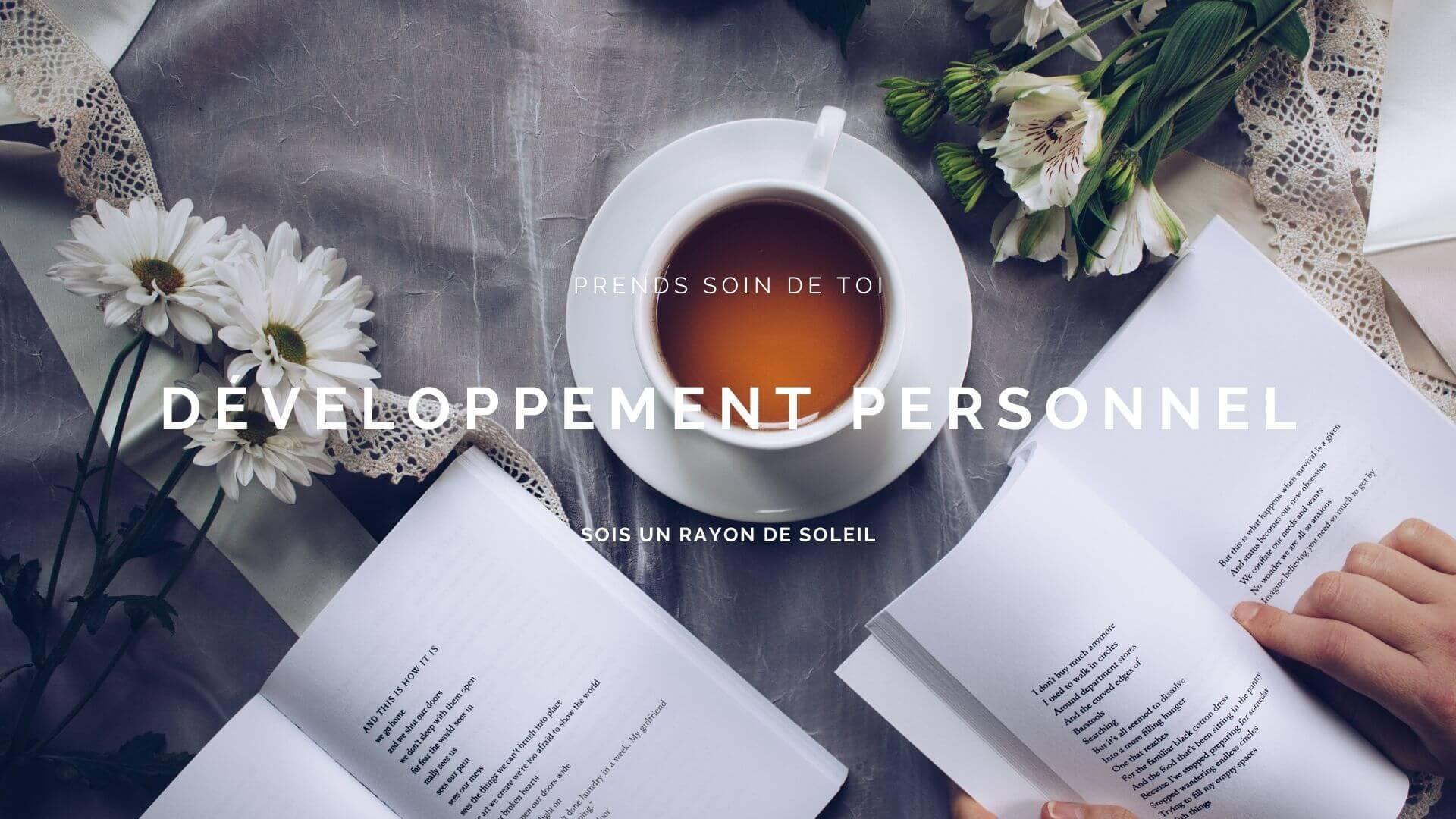 développement personnel : contenu cornerstone de jujube happy pour gérer tes émotions, relations aux autres et être plus heureuse grâce au développement personnel ¨