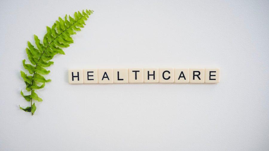 healthcare 15 idées pour une vie plus saine