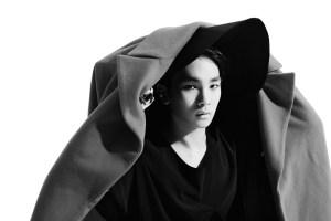 teaser_ky2