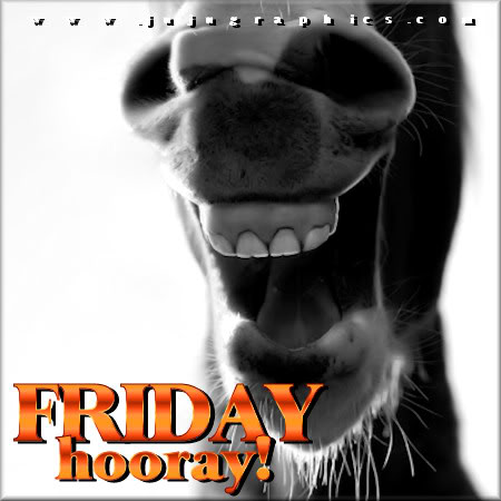 Friday Hooray Graphics Quotes Comments Images Amp Greetings For Myspace Facebook Twitter