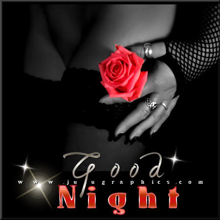 Good Night 36 Graphics Quotes Comments Images