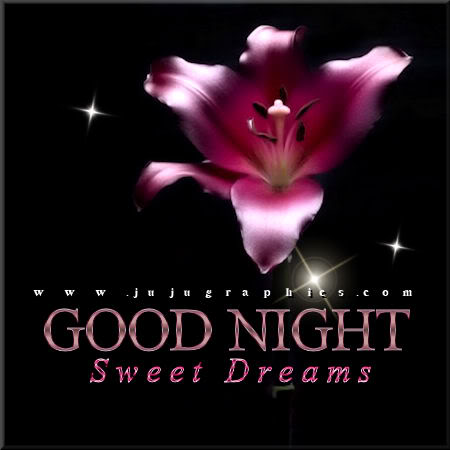 Best Good Night Sweet Dreams Pictures Photos And Images For