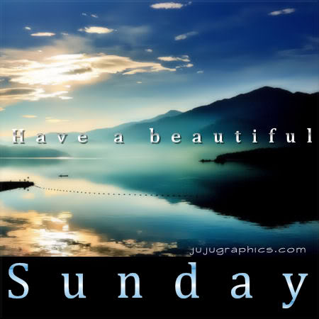 Have A Beautiful Sunday 2 Graphics Quotes Comments Images Amp Greetings For Myspace Facebook