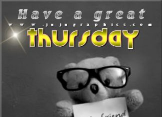 Thursday Archives Page 19 Of 29 Graphics Quotes Comments Images Amp Greetings For Myspace