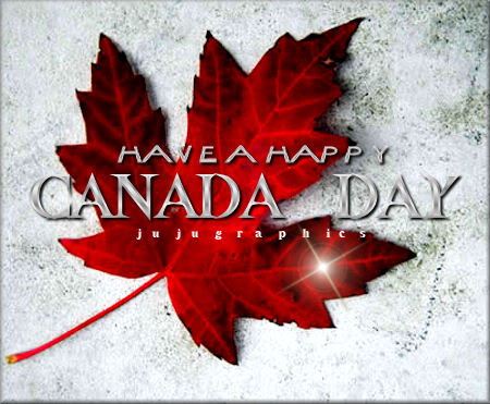 Have A Happy Canada Day Copy Graphics Quotes Comments Images Amp Greetings For Myspace