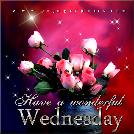 Have A Wonderful Wednesday 9 Graphics Quotes Comments Images Amp Greetings For Myspace