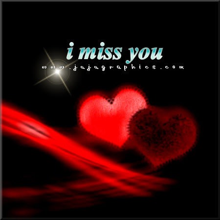 Miss You 28 Graphics Quotes Comments Images Amp Greetings For Myspace Facebook Twitter