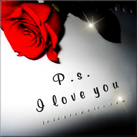 PS I Love You 2 Graphics Quotes Comments Images Amp Greetings For Myspace Facebook Twitter