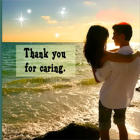 Thank You For Caring Graphics Quotes Comments Images Amp Greetings For Myspace Facebook