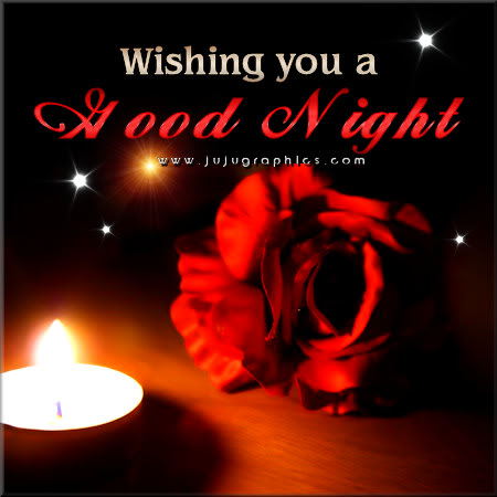 Wishing You A Good Night 10 Graphics Quotes Comments Images Amp Greetings For Myspace