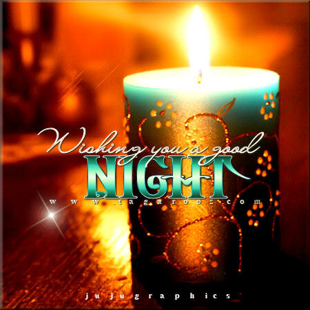 Wishing You A Good Night 22 Graphics Quotes Comments Images Amp Greetings For Myspace