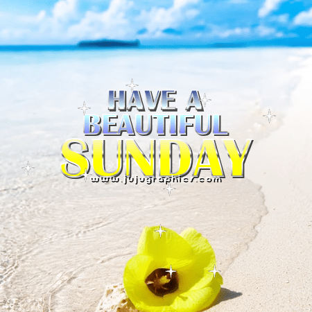Have A Beautiful Sunday Graphics Quotes Comments Images Amp Greetings For Myspace Facebook