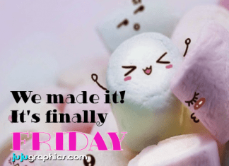 Friday Archives Graphics Quotes Comments Images Amp Greetings For Myspace Facebook Twitter