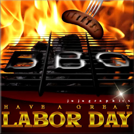Have A Great Labor Day BBQ Graphics Quotes Comments Images Amp Greetings For Myspace