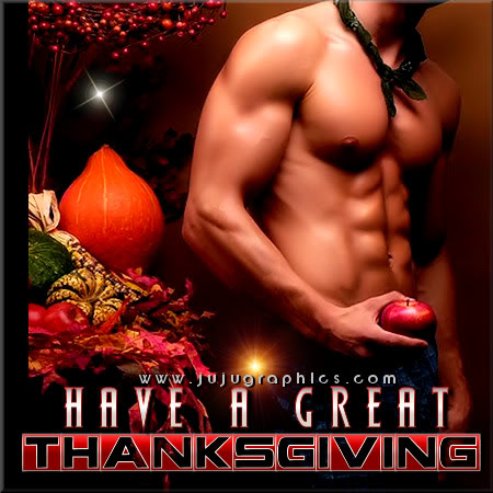 Have A Great Thanksgiving Graphics Quotes Comments