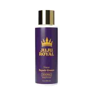 JuJu Royal Repair Cream