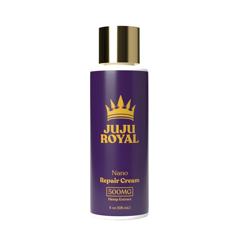 JuJu Royal Repair Cream