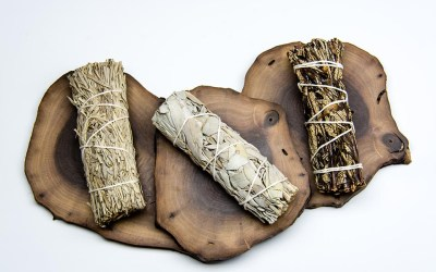 What to know about Sage