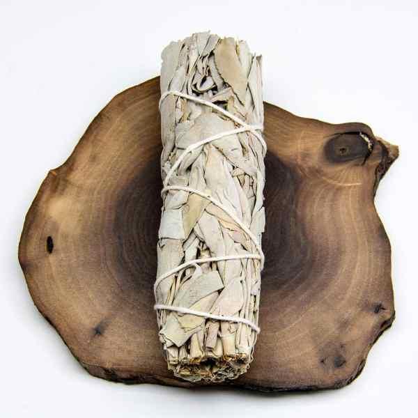 JuJu Royal - White Sage