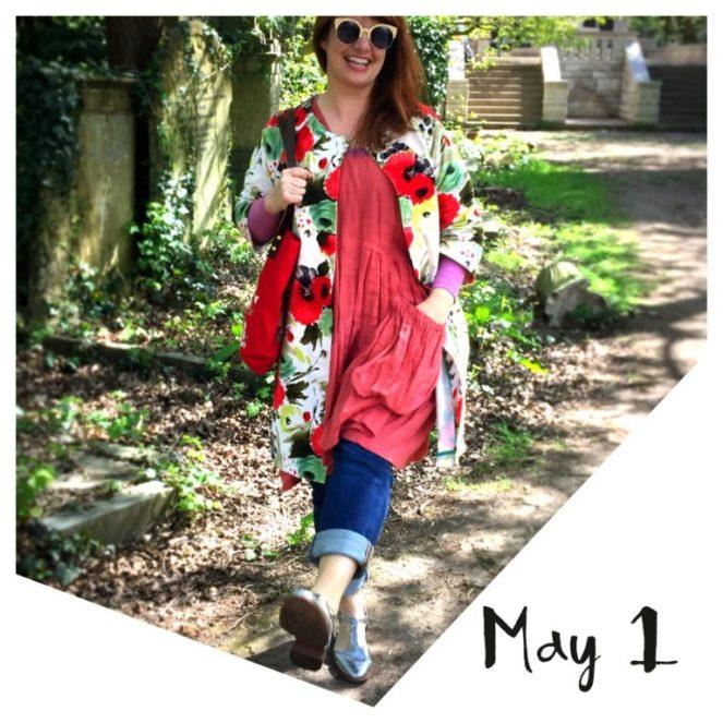 May 1st at jujuvail.com