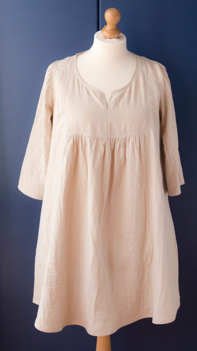 dress copy jujuvail.com