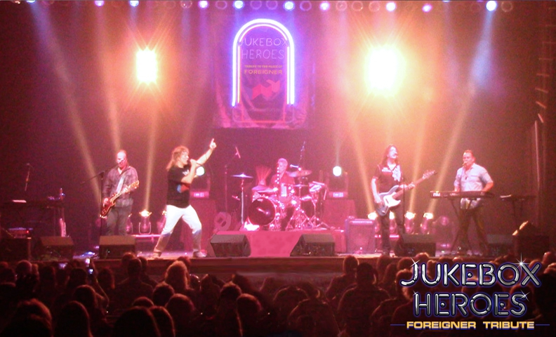 JBH-Promo Pic-Aug'17