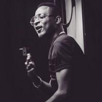 "JBAudio: Shaydee - ""High"" (Prod. By Papii J)"