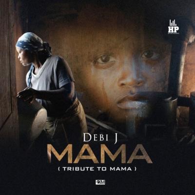 debi-j-mama-mp3-image