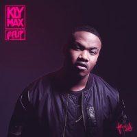 """DOWNLOAD: KLY - """"KLYMAX reup"""" (EP)"""